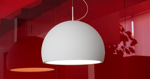 ickx design luminaires contemporains. Black Bedroom Furniture Sets. Home Design Ideas