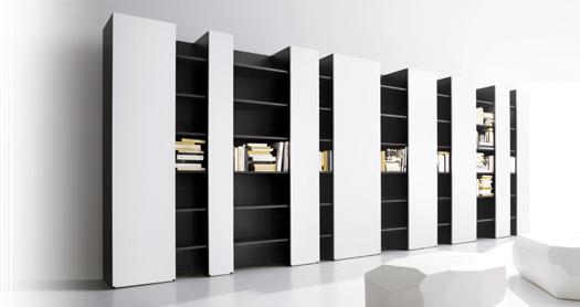 ickx design - mobilier contemporain - Designer Meuble Contemporain